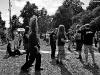 festiwal 13