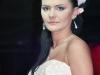 Gala Ślubna w Piasecznie