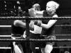 KickBoxing 06