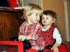 II urodziny Tosi i Tymka 02