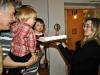 II urodziny Tosi i Tymka 10