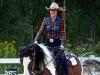 Zawody Jeździeckie w stylu Western 02