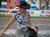 Zawody Jeździeckie w stylu Western 03