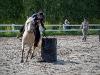 Zawody Jeździeckie w stylu Western 04