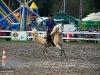 Zawody Jeździeckie w stylu Western 07
