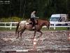 Zawody Jeździeckie w stylu Western 08