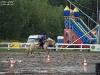 Zawody Jeździeckie w stylu Western 09