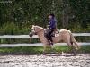 Zawody Jeździeckie w stylu Western 11