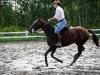 Zawody Jeździeckie w stylu Western 13