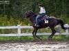 Zawody Jeździeckie w stylu Western 14