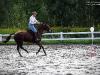 Zawody Jeździeckie w stylu Western 16
