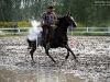 Zawody Jeździeckie w stylu Western 17