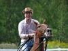 Zawody Jeździeckie w stylu Western 19