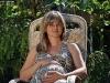 Sesja ciążowa Moniki 08