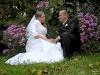 Sesja ślubna Iwony i Krzysztofa 06