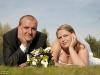 Sesja ślubna Iwony i Krzysztofa 08