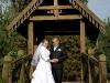 Sesja ślubna Iwony i Krzysztofa 12