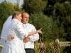 Sesja ślubna Iwony i Krzysztofa 15