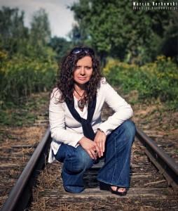 Sylwia Nader