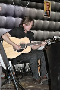 Robert Kasprzycki Band 03