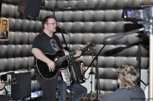 Robert Kasprzycki Band 06