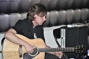 Robert Kasprzycki Band 08