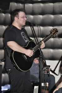 Robert Kasprzycki Band 09
