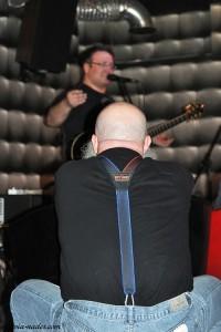 Robert Kasprzycki Band 10